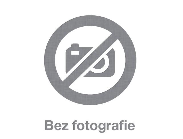 Výpredaj. Sony Xperia G8141 XZ Premium - Black 70a34b8e7e2